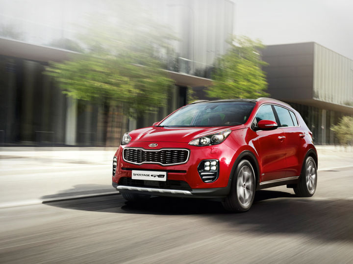 kia-business-specialist-sales-IT